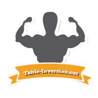 Table-inversion.net