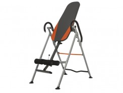 Table d'inversion Gorilla Sport GS029, entrée de gamme efficace