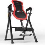 sportstech IT300 test