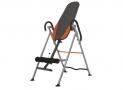 Table d'inversion Gorilla Sport GS029, entrée de gamme efficace