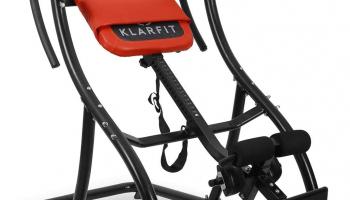 Klarfit Relax Zone Pro, la classe et la fiabilité.