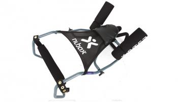 NUBAX, test et avis : Le meilleur appareil pour les problèmes de dos ?